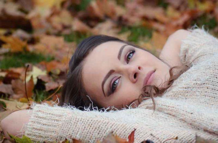 fall makeup tips